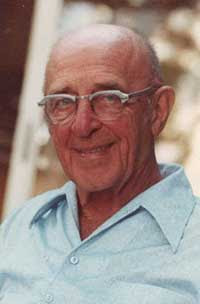 carl rogers on becoming a person pdf