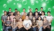 Management &amp; Staff