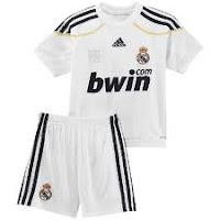 Costum Madrid