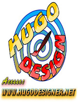 HUGO DESIGNER