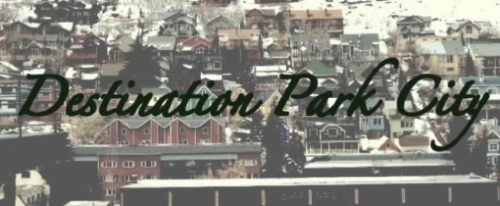Destination Park City