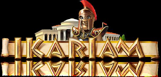 Warrior's Vingator's [DΣVIL]