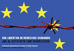 Conferencia Internacional en Granada 6 y 7 de Marzo 2010