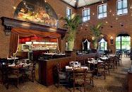 O.Henry Hotel- Greensboro