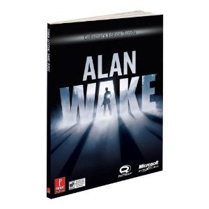 guide Alan wake UK