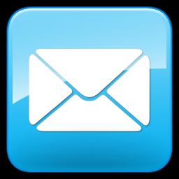 reservas por e-mail al hotel rural restaurante La Façana de Biar Alicante