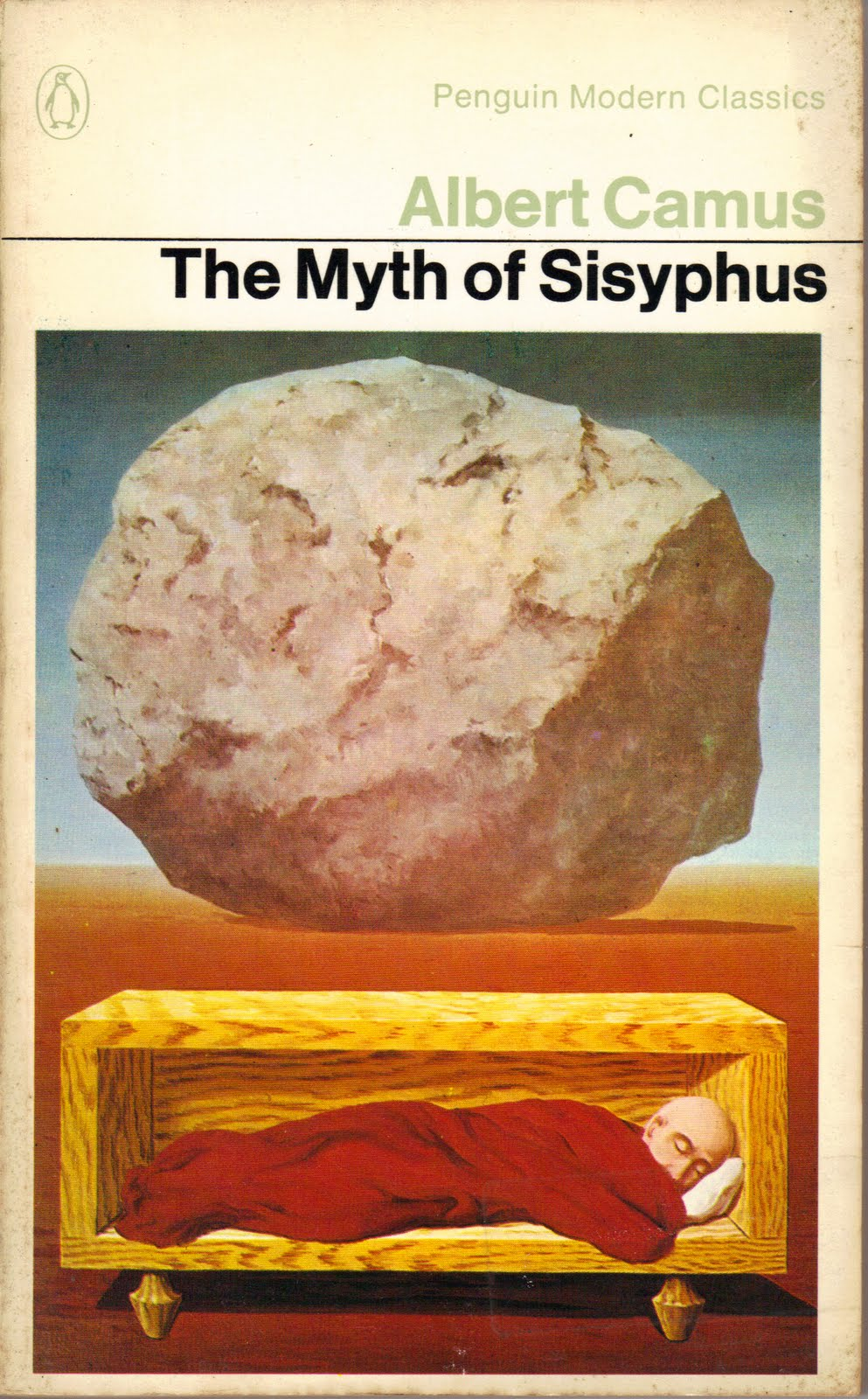 essay myth other sisyphus Best college admission essay argumentative the myth of sisyphus and other essays download buy essay on line how to write an alzheimer disease essay.