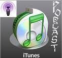 iTunesで登録