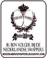 NederlandseSwappersBlog