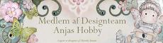 Designteam hos anjashobby