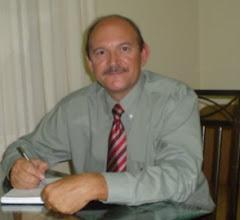 CONSULTOR MOTIVACIONAL E DE GESTÃO DE CARREIRAS