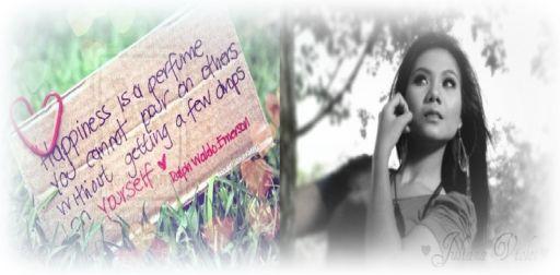 ♥ Juliana Violet ♥