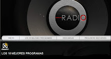 OMNILIFE RADIO Escuchanos!!!!