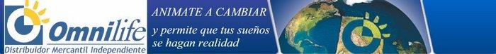 "Equipo OmniAbundancia ""Uruguay"""