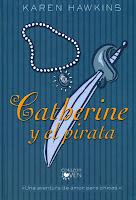 Catherine y el pirata - Karen Hawkins (rom) Catherineyelpirata