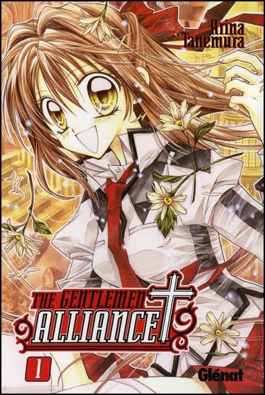 El último manga que has leído Cubierta_jr_gentlemen_alliance_arina_tanemura_delante