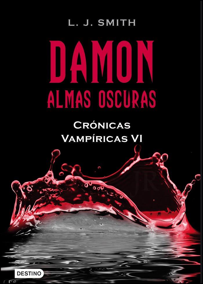 http://1.bp.blogspot.com/_yRWaoh8uUhU/TEAgi0UD76I/AAAAAAAAEU8/lq_KaYj99XA/s1600/Almas_oscuras_cronicas_smith_destino_jr_cubierta.jpg