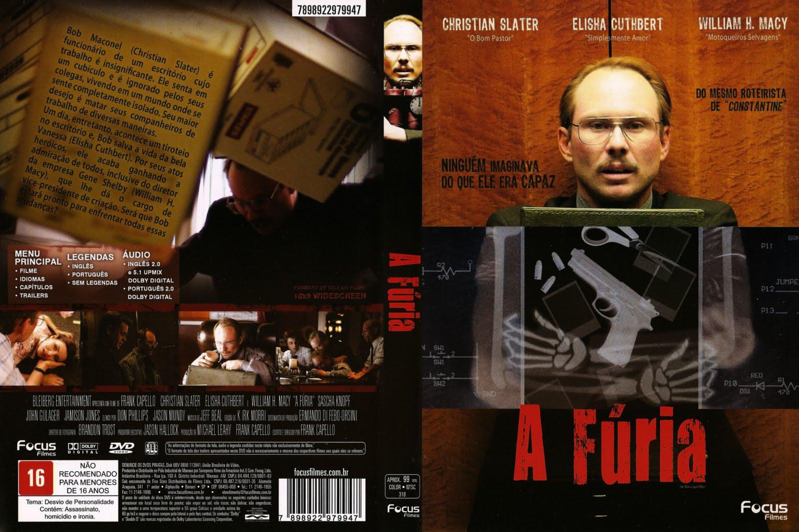 A_FuriaF2.jpg