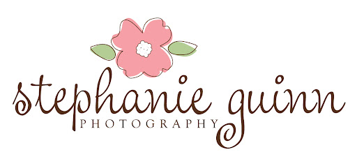 Stephanie Guinn Photography