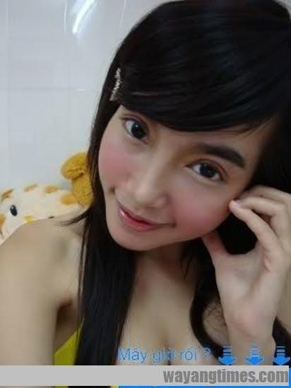 http://1.bp.blogspot.com/_yRqagUbfFv4/TEu1O_90rII/AAAAAAAAB_c/kCuMB3PdPHs/s1600/pretty-vietnamese-Elly-Tran-Ha+143.jpg