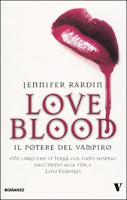 Love_Blood_Potere_Vampiro