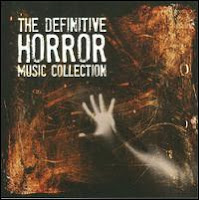 Definitive_Horror