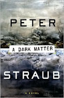 Dark_Matter_Peter_Straub_cover_preview_copertina_picture_immagine
