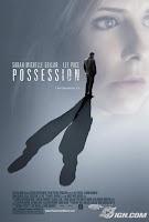 Possession_Sarah_Michelle_Gellar_Movie_poster_locandina