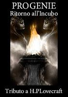 Progenie_Ritorno_Incubo_Copertine