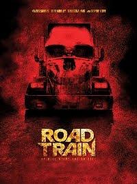 Road_Train_poster_locandina