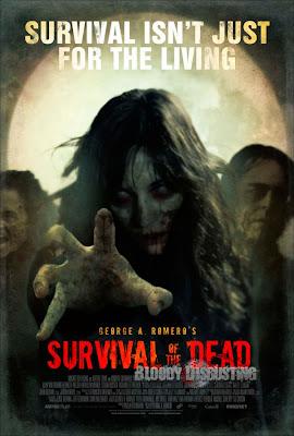 Survival_Dead_Romero_poster_locandina