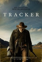 The_Tracker_poster_locandina