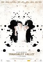 Tranquility_Valley_Gimenez_Filmax_poster_locandina