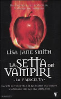 Setta_Vampiri_prescelta_copertina