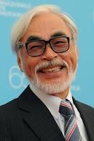 hayao_miyazaki_esorcista
