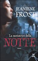 Cacciatrice_Notte_Frost_Copertina