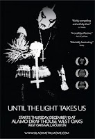 until_the_light_takes_us_cover_Dvd_black_metal