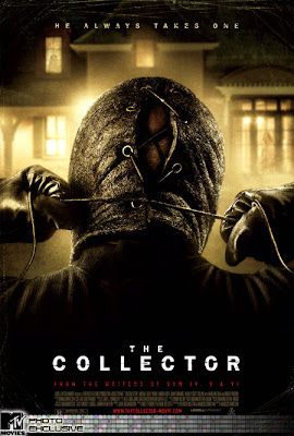collector_horror_movie_poster