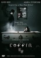 Coffin_Thai_horror_dvd_image_picture