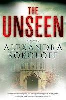 Unseen_Alexandra_Sokoloff_Cover