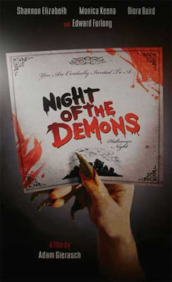 night_of_the_demons_remake_poster_onesheet_image_horror