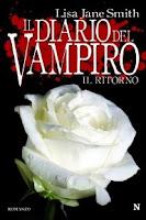 Diario_del_Vampiro_Newton_Compton_Immagine