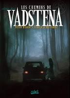 Chemins_Vadstena_Image
