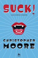 Suck_Storia_Amore_Christopher_Moore_copertina