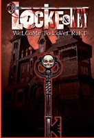 locke_key_magic_press_lovecraft_Joe_Hill_copertina