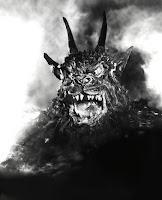 night_of_the_demon_remake_photo