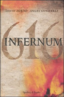 Infernum_616_Sperling_Kupfer_Copertina_Romanzo_horror