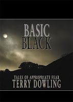Basic_Black_Terry_Dowling_Fear_Horror_Cover_Copertin