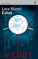 esbat_lara_manni_feltrinelli_copertina_romanzo_horror