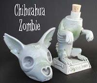 Chihuahua_zombie_freezer_dead_horror_image_immagine_foto